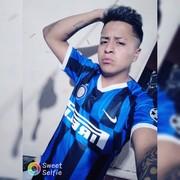 LuisitoDiAlvarez's Profile Photo