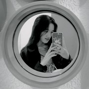 BellaChiesa's Profile Photo