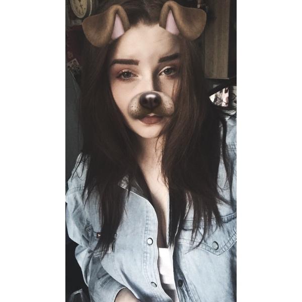 Algueera's Profile Photo