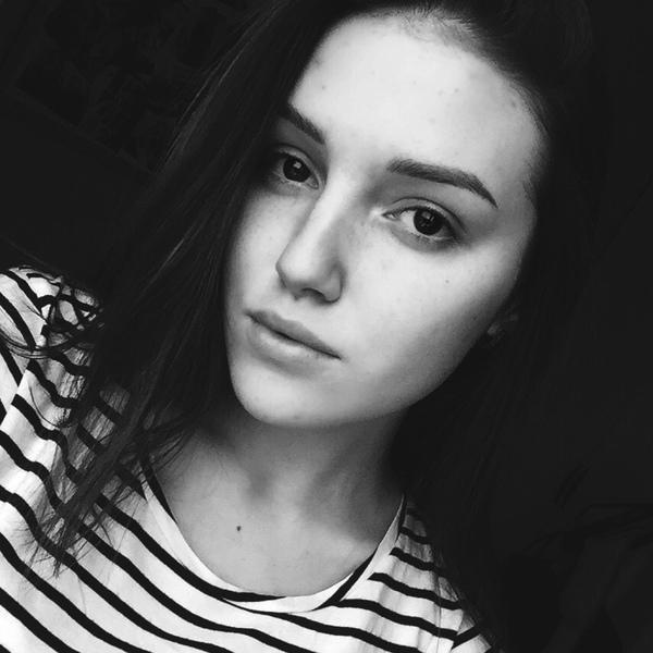 anyysha1602's Profile Photo