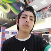 Brandonmaniack's Profile Photo