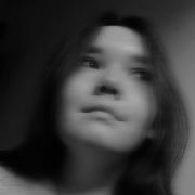 id238756862's Profile Photo