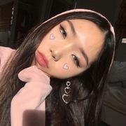 tumblr_265's Profile Photo