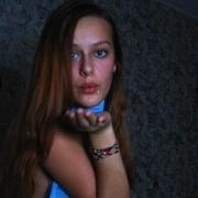 kasniunia's Profile Photo