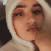 MarinaderStarluca's Profile Photo