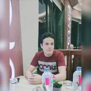 SamehAbaid's Profile Photo