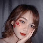 NaPun2697's Profile Photo