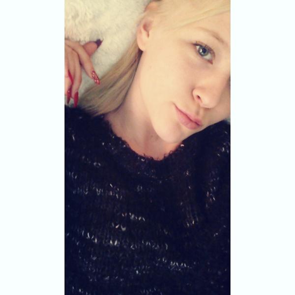 Van0essa's Profile Photo