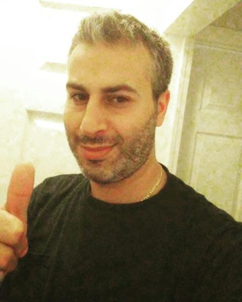 MohammedBadran509's Profile Photo