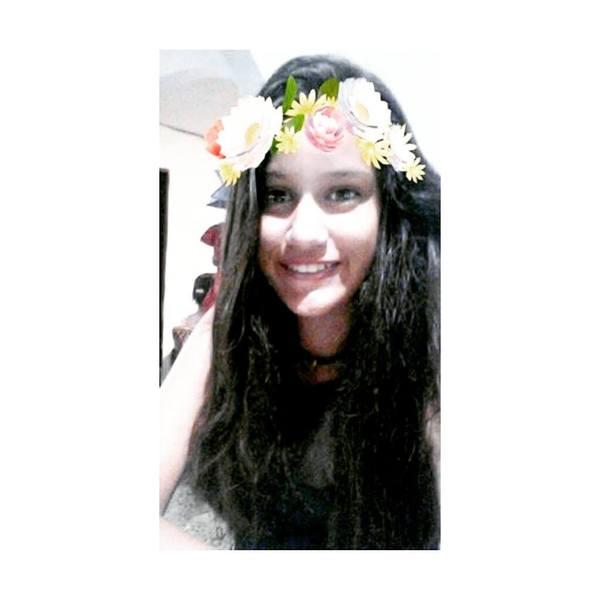 crismar7's Profile Photo