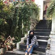JasminenadhiraN's Profile Photo