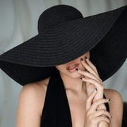 gangezbaresh's Profile Photo