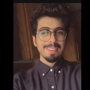 AbuDwedoo's Profile Photo