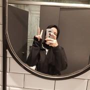 Roma_elgamal's Profile Photo