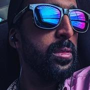 mahjad's Profile Photo