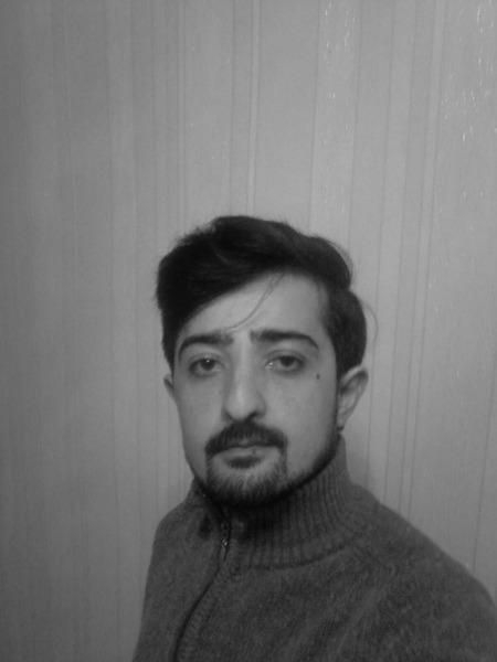Axundov1's Profile Photo