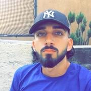 TysonBenj's Profile Photo