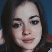 kolorowa6666's Profile Photo