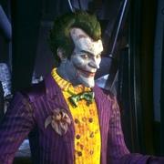 Joker9833's Profile Photo