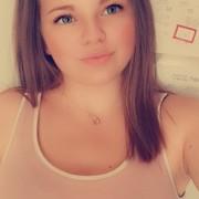 Dziunia22's Profile Photo