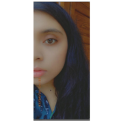 AnoushahWasif's Profile Photo