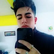 Elias_Millan's Profile Photo