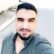 ishhvdhu's Profile Photo