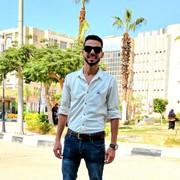 hoss_Mo7sen's Profile Photo