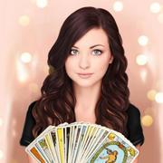 ludmilaaleksandrovna3's Profile Photo