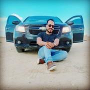 deso0o0o0o's Profile Photo