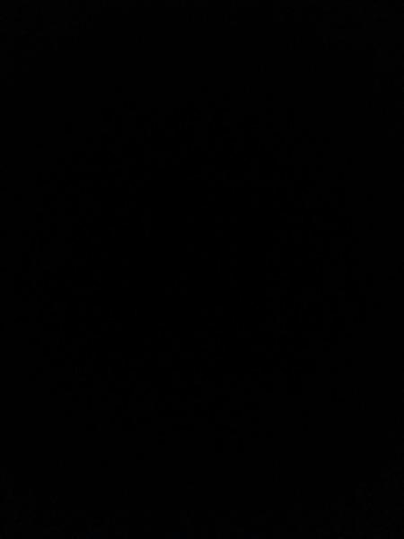 erooll04's Profile Photo