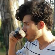 Sayyaam's Profile Photo