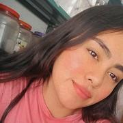 snoopyvazquez05's Profile Photo