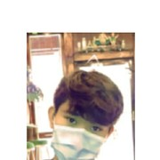 Edrivk's Profile Photo