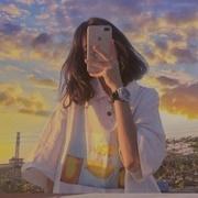 hanifayevasabina32's Profile Photo