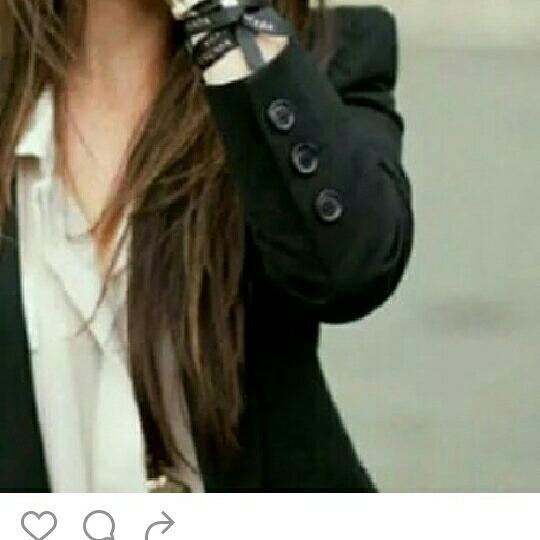 mmmh554's Profile Photo