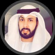 sultan7box3232's Profile Photo