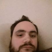 frank879777's Profile Photo