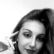 Nuvola_Grigia's Profile Photo