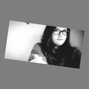 pvivi41's Profile Photo