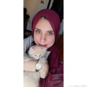 Haneen249's Profile Photo