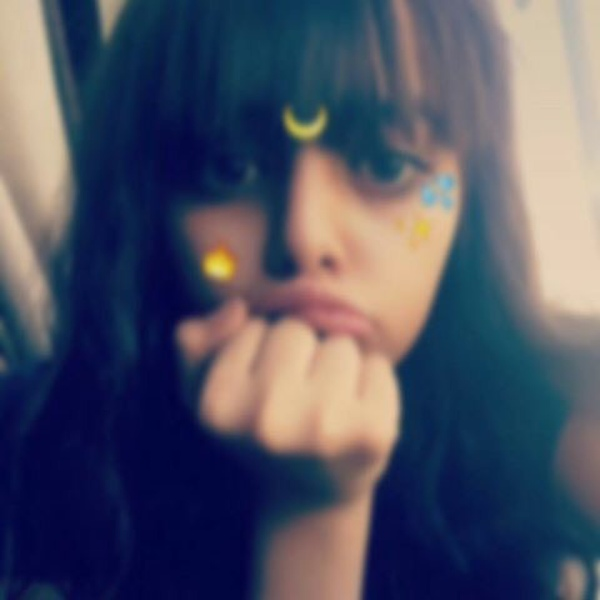 fhge169hisj's Profile Photo