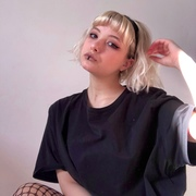 noemicalistri's Profile Photo