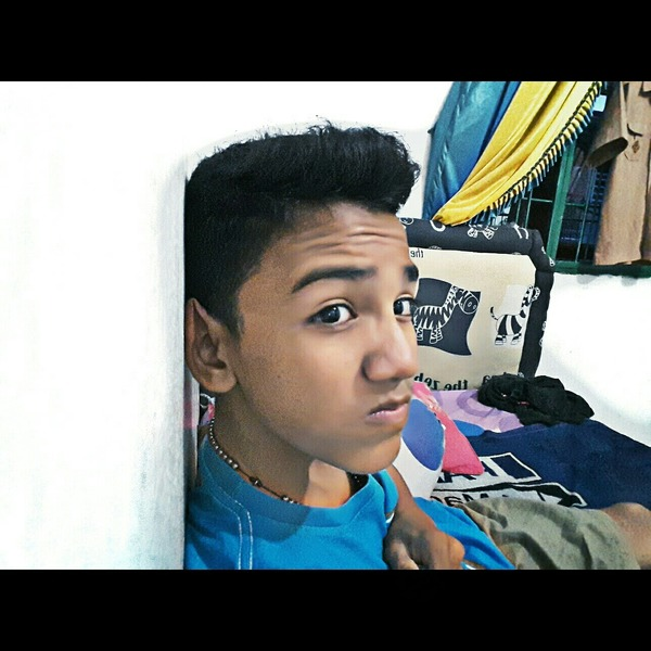 SahIbnuHafaz's Profile Photo