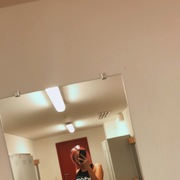 losene13's Profile Photo