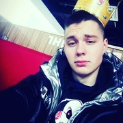 EvgeniyEgorov33's Profile Photo