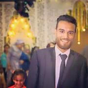 fares_alsayed's Profile Photo