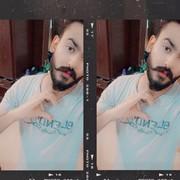 afaqrazzaq's Profile Photo