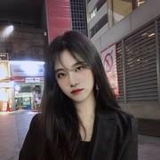 thisoneissecond's Profile Photo