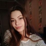 Angelina13201613's Profile Photo